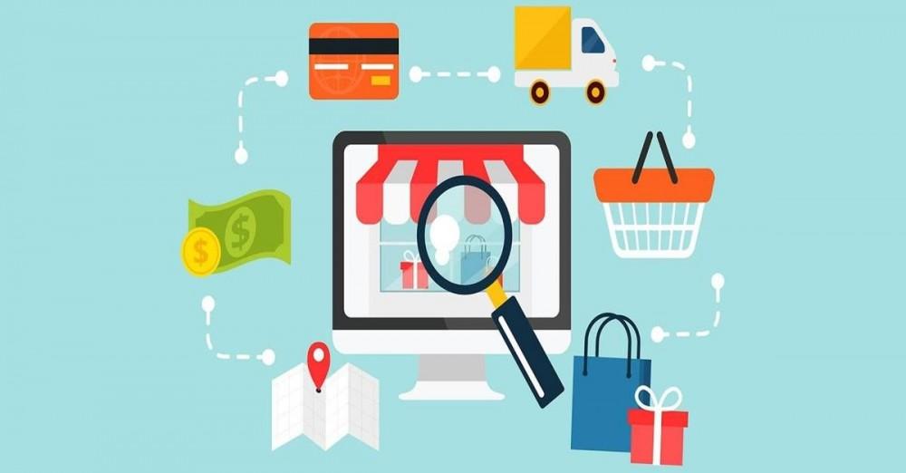 Como aumentar as vendas com um site?